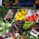 Borough Market – London, Part 2